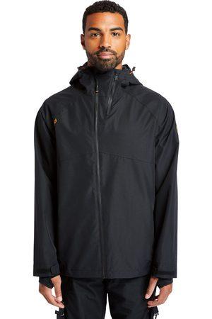 Timberland Homme Vestes légères - Veste Légère Pro® Dry Shift Pour Homme En
