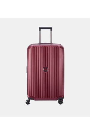 Delsey Valise Securitime 4R 68 cm