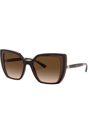 Dolce & Gabbana Lunettes de soleil DG6138