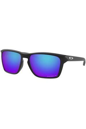 Oakley Lunettes de soleil polarisées SYLAS OO9448