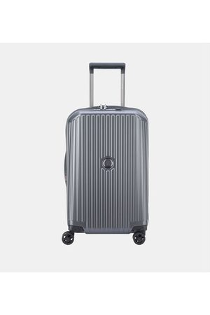 Delsey Valise cabine Securitime 4R 55 cm