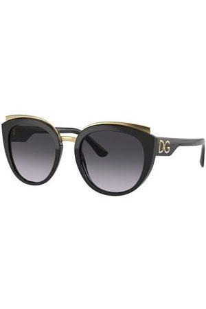 Dolce & Gabbana Lunettes de soleil DG4383