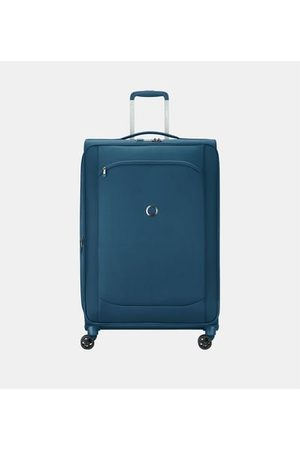 Delsey Valise trolley extensible 4R Montmartre Air 2.0