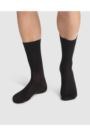 Dim Chaussette thermo