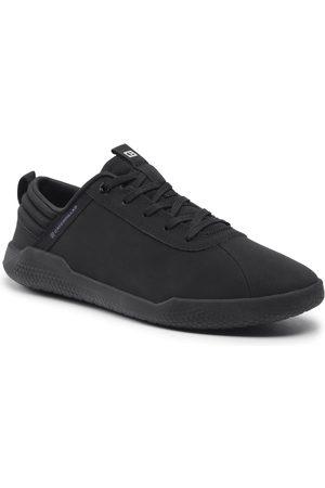 Caterpillar Chaussures basses - Hex Shoe P724079 Black