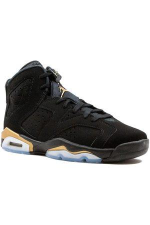 Jordan Kids Baskets Air Jordan 6 Retro