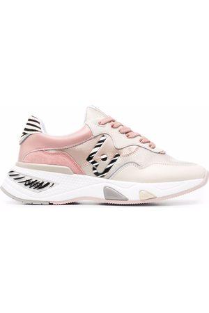 Liu Jo Hoa 10 low-top sneakers