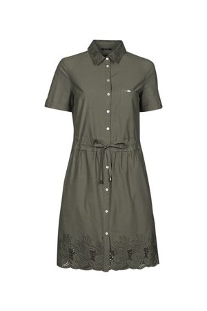 One Step Femme Robes d'été - Robe courte REBA