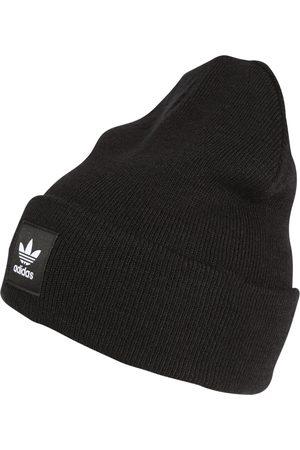 adidas Homme Bonnets - Bonnet