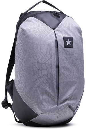 Big Star Sac à dos - HH574185 Grey
