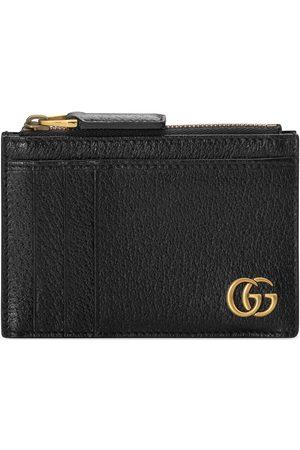 Gucci Homme Pochettes & Étuis - Porte-cartes GG Marmont