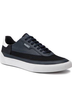 HUGO BOSS Sneakers - Zero 50455500 10226263 01 Dark Blue 401
