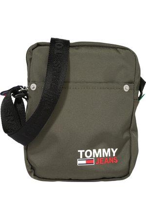 Tommy Jeans Homme Sacs à dos - Sac à bandoulière 'CAMPUS
