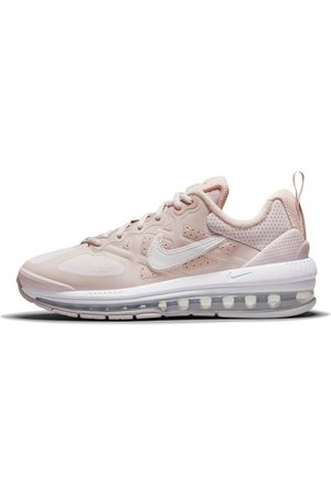 Nike Femme Baskets - Chaussure Air Max Genome pour Femme