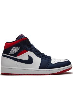Jordan Baskets mi-montantes Air 1 SE