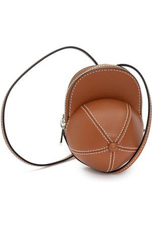 J.W.Anderson NANO CAP BAG