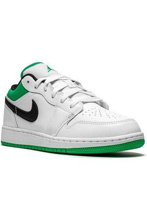Jordan Kids Air Jordan 1 Low GS sneakers