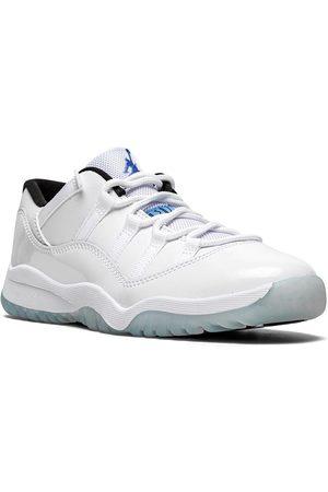 Jordan Kids Garçon Baskets - Baskets Air Jordan 11 PS