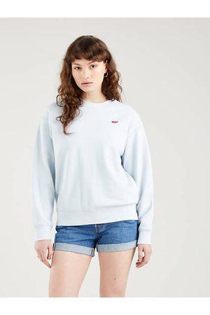 Levi's Standard Crewneck Sweatshirt / Plein Air