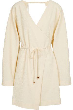Nanushka Femme Robes d'été - Robe Beech