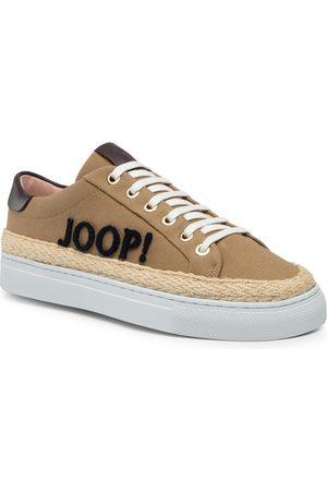 Joop! Espadrilles - Cotone 4140005756 750