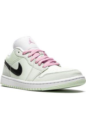 Jordan Baskets Air 1 SE