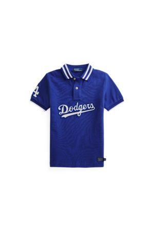 Ralph Lauren Polo Dodgers