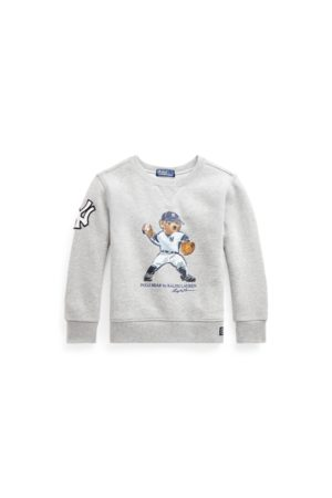Ralph Lauren Pull Yankees