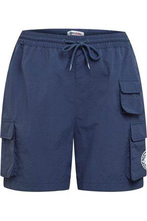 Tommy Hilfiger Pantalon cargo 'NOVELTY