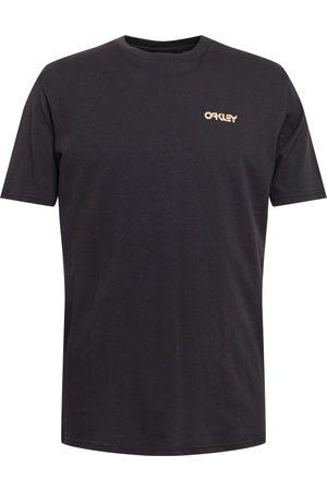 Oakley Homme T-shirts - T-Shirt