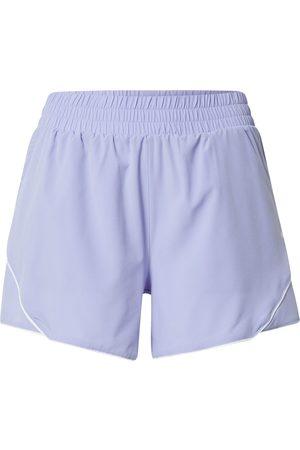 Only Play Femme Pantalons - Pantalon de sport 'AIDAN