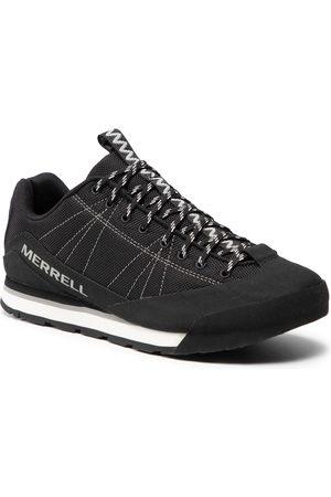 Merrell Sneakers - Catalyst Storm J2002781 Black
