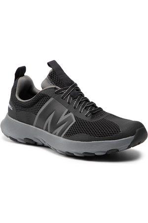 Merrell Chaussures - Cloud Sprint J002943 Black