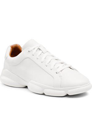 HUGO BOSS Sneakers - Rapid 50452047 10230186 01 White 100