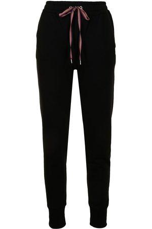 Paul Smith Zebra logo track trousers