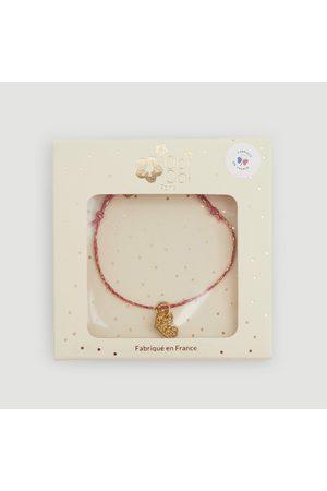 Monoprix Kids Fille Bracelets - Bracelet - Obi Obi