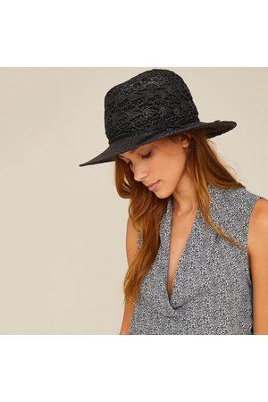 Monoprix Femme Chapeaux - Chapeau