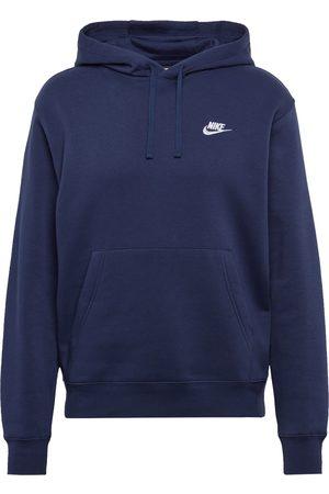Nike Sweat-shirt 'Club