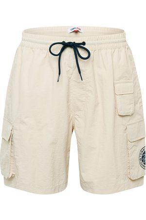 Tommy Hilfiger Homme Cargos - Pantalon cargo 'NOVELTY