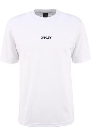 Oakley Homme T-shirts - T-Shirt fonctionnel 'ALL DAYS RASHGUARD