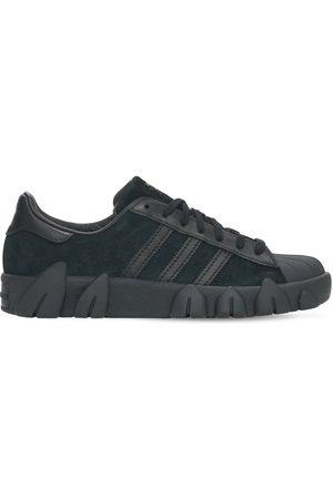 adidas Sneakers Angel Chen Superstar 80s