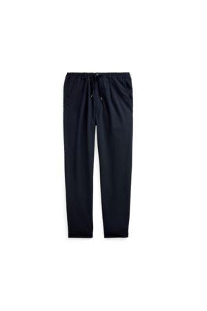 Polo Ralph Lauren Pantalon Polo BCBG fuselé coupe slim