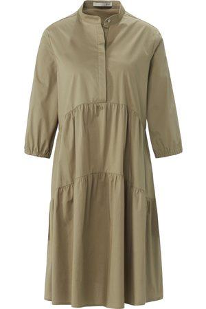 Oui Femme Robes de soirée - La robe manches 3/4