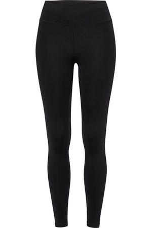 Casall Femme Pantalons - Pantalon de sport