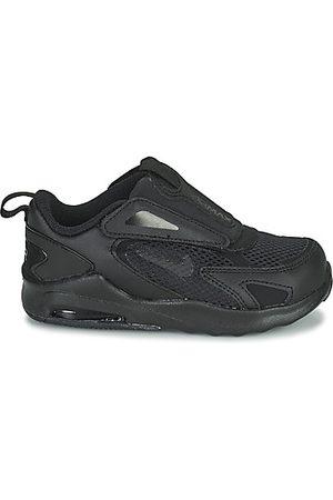 Nike Fille Baskets - Baskets basses enfant AIR MAX BOLT TD