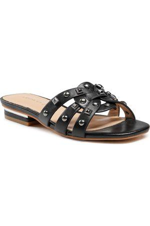Alma en Pena Mules / sandales de bain - V21314 Napa Black