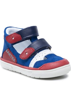 Bartek Chaussures basses - 81885-001 Ocean