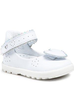 Bartek Chaussures basses - 71195-B87 White