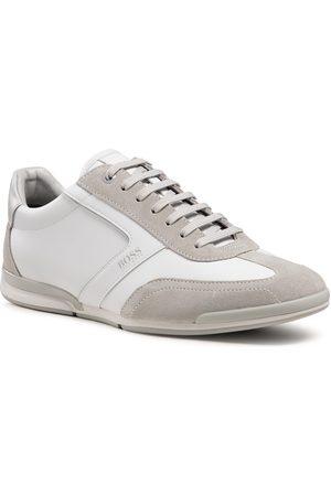 HUGO BOSS Sneakers - Saturn 50455305 10231638 01 White 100