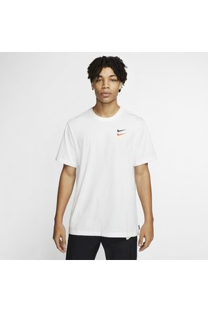 Nike Tee-shirt de football F.C. Allemagne pour Homme